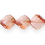 Lapik tahuline kristall 21x21x10m