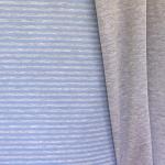 Cotton Jersey