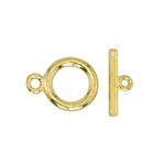 Toggle Clasp / 14,3 x 11mm