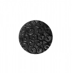 Plastic Shank Button 20mm/32L