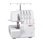 Overlokk Bernina 800DL