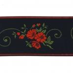 Lilleline kirju pael, 50 mm