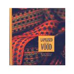 Raamat `Lapilised vööd`