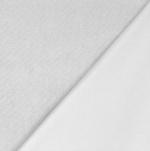 Kummeeritud, veekindel, puuvillane kangas, 60cm