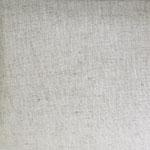 Linase-, puuvillasegu riie, 150cm 1012