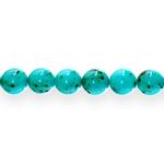 Ümar klaashelmes laiguline täpiline 7mm, Jablonex
