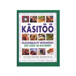Raamat `Käsitöö`