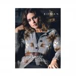 Kudumisraamat `Pioneer` Rowan
