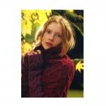 Kudumisraamat `Knittin & Crochet` Rowan