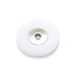 16 Layer Fabric Polishing Disc