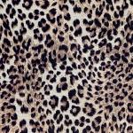 Gobeläänkangas, leopardimustriga, hea mööblikangas, 140cm, 87466