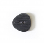 Plastic Button 17mm/28L