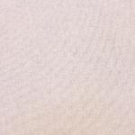 Ühevärvilinea linasegu kangas, 06851-01 140cm