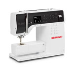 Sewing Machine Bernina B380