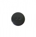 Plastic Button 15mm/24L