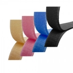 Hook and Loop tape, 25 mm