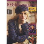 Regia Magazin Knit ideas with Colors