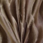 Lainelise mustriga kunstkarusnahk (Velboa), 155cm, Art.3600