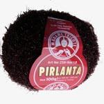 Pidulik dekoratiivlõng Pirlanta / Madame Tricote (Türgi)