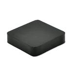 Kummist tugev töö aluspind / Rubber Bench Block / Beadalon / 228S-220