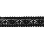 Pits laiusega 2cm A36