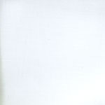 Linane õhem riie, OBR 210, 150cm