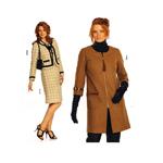 Mantel ja kostüüm Art. 7328