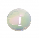 Ümar plastkristall 14mm