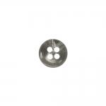 Plastic Button ø9 mm, size: 14L