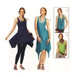 Kleit, särk Art. 7520