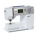 Sewing Machine Bernina Aurora 450