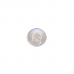 Plastic Button ø9 mm, size: 14L