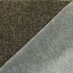 Upholstery fabric (Fire-retardant fabrics) Art. WEMBLEY/WAIKIKI, 1111241