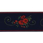 Lilleline kirju pael, 35 mm