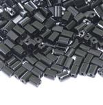 Toruhelmed ristkülikukujulised 5x4x2,7mm