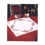 Jõululinik Päkapikk ja kiisu Art.8516