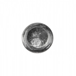 Metal Buttons 20mm/30L