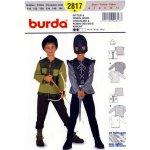 Robin Hoodi kostüüm Art. 2817