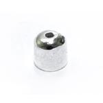 Sile pärlikübar / Bead Cap / 10mm