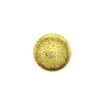 Metal Buttons 15mm/24L