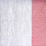 Linane kitsas riie 50cm