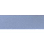 Helkurpael 25mm