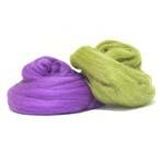 Felting Merino Wool, 50 g, Kartopu