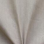 Ühevärviline 100% linane, kergelt läbipaistev riie, 150cm, 8C215