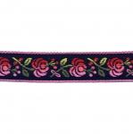Lilleline kirju pael, 20 mm