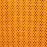 Täpimustriga, veniv, puuvillane kangas, 2009, 145cm