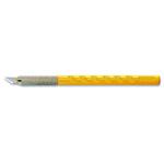Нож для художественных работ + 25 шт запазных лезвие, OLFA AK-1