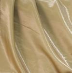Ühevärviline tihe läikega kangas Art.567510000190
