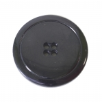 Plastic Button 35mm/54L