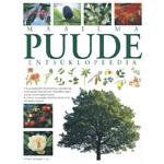 Maailma puude entsüklopeedia